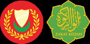 Lembaga Zakat Negeri Kedah Darul Aman Faq