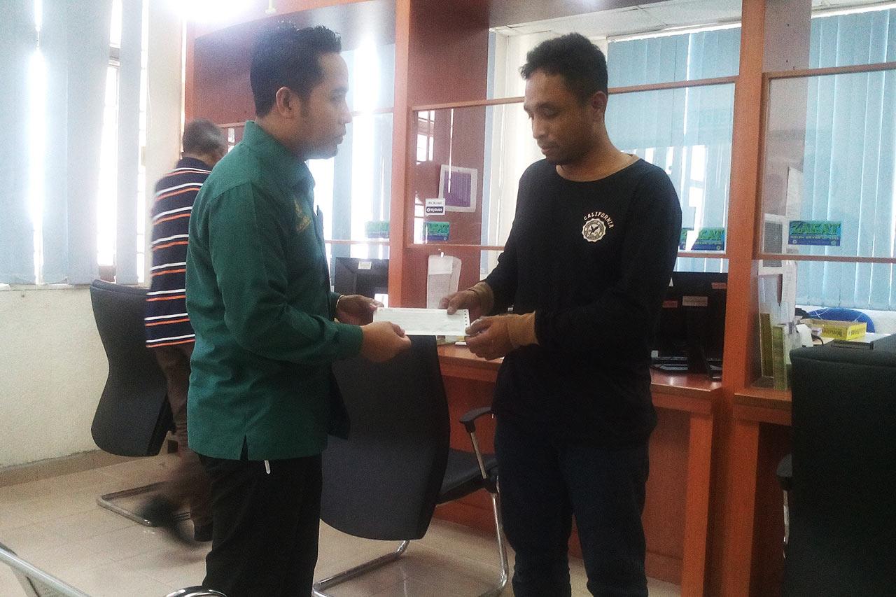 news_adik-fazren2